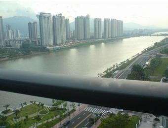 荣泰河庭二期相片
